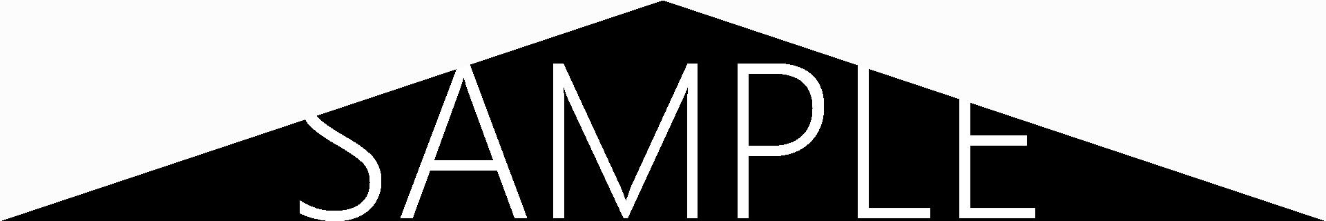 SAMPLE/_triangle-transparent-up
