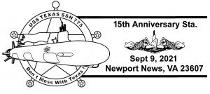 SSN-775 15th Anniversary revised